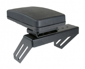 Havis Side Mounted Flip Up Armrest Large Pad