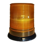 4700 Series Beacon light