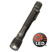 Streamlight Jr. LED